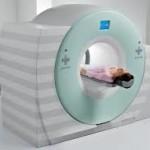 magnitno-rezonansnujutomografiju