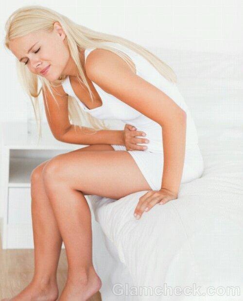 Симптомы дивертикулеза