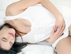 Развитие аденомиоза матки