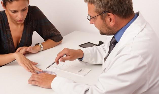 Советы врача по лечению аденомиоза