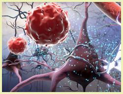 Сода против раковых клеток