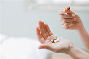 Гормональные препараты при лечении миомы