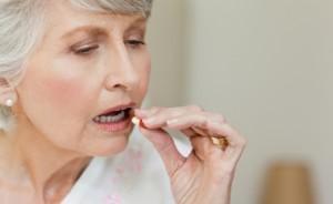 period-menopauzy-i-mioma