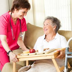 Специфика медикаментозного лечения цирроза печени