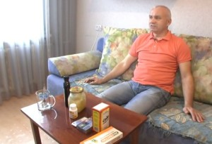 Методика лечения содой Тулио Симончини