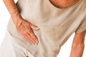 Болит ли печень при циррозе: вся правда