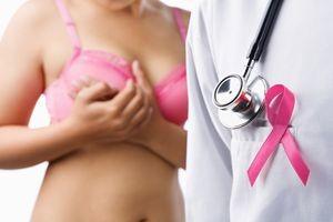 Возможность лечения рака груди в Германии