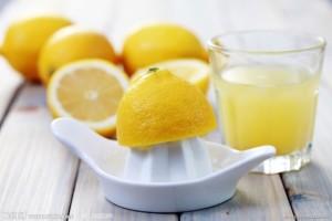 Способы использования лимона для лечения рака