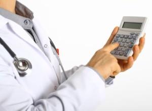 Стоимость лечения рака в Израиле
