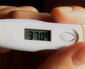 temperatura-pri-cirroze-pecheni